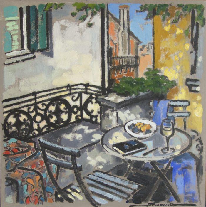fraicheur-de-la-terrasse-a-venise12x12