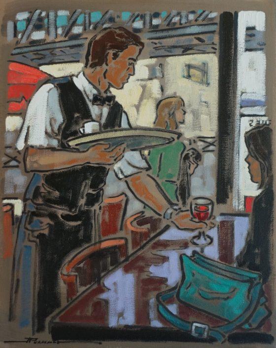 paris-garcon-de-cafe20x16