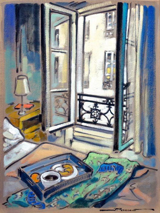 petit-dejeuner-au-lit-paris24x18